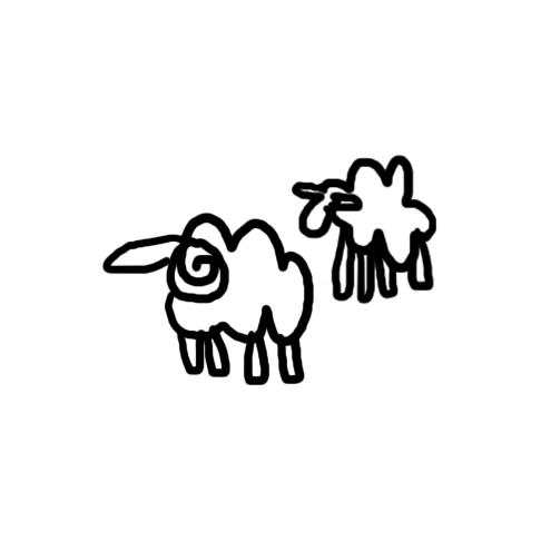 Birkák
