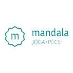Mandala Jóga Pécs